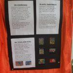 Bilder aus dem Hundertwasserprojekt