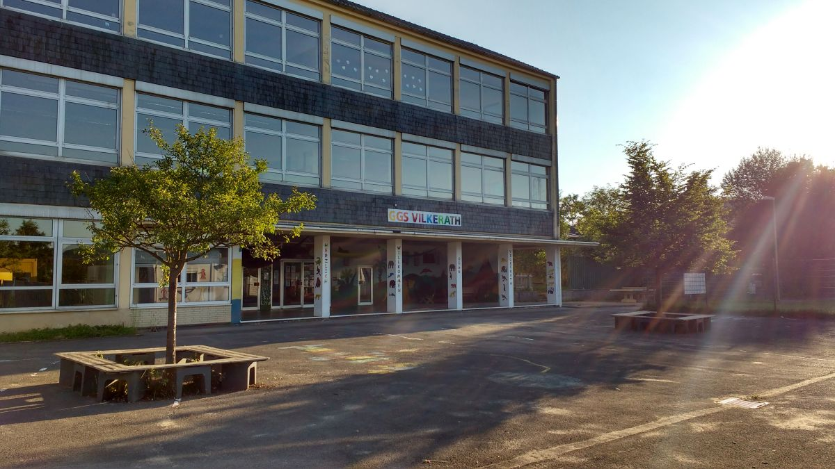 offene ganztagsgrundschule overath - oggs vilkerath